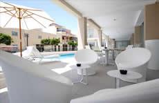 Smartline-Mirgay-Hotel-2