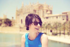 Toeristentaks Mallorca